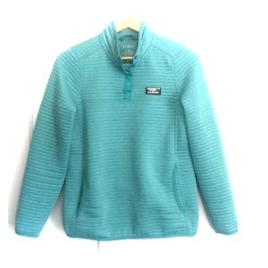 L.L. Bean Women's Airlight Knit Pullover